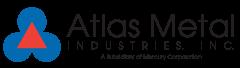 atlas-metal.png