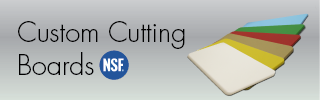 ba-custom-cutting-boards-banner-2.png