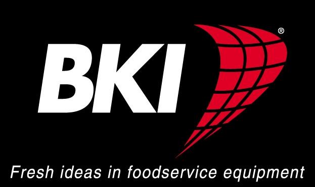bki-logo-1-.jpg