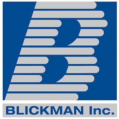 blickman.jpeg