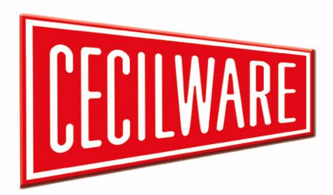 cecilware.jpg