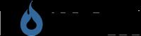dormont-logo-2.png