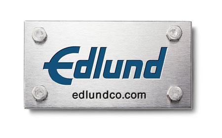 edlund-logo.jpg