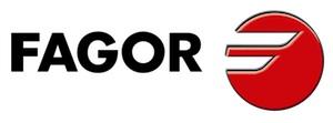 fagor-logo-.jpg
