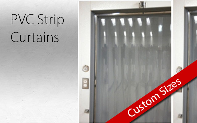 feature-640x400-strip-curtains.jpg