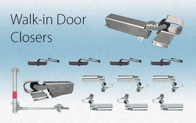 feature-640x400-walk-in-closers.jpg