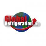 global-refrigeration.jpg