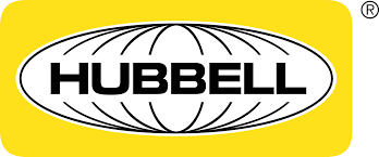 hubbell.png