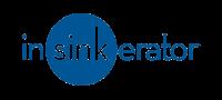 insinkerator-logo-200x90.png