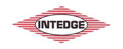 intedge-logo.jpg