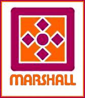 marshall-air-logo.jpg