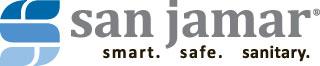 sanjamar-logo-320x66-newlogo.jpg