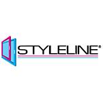 styleline.jpg