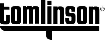 tomlinson-logo-resized-600.png