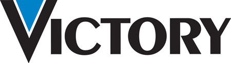 vict-logo-high-res.1398722833.jpg