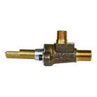 521175 - Duke - Gas Valve - Nat - 3541-2