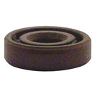 322111 - Dynamic Mixer - Watertight Seal - 607