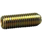 265766 - Globe - Set Screw - Socket - 356-1