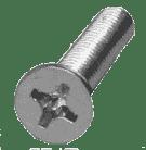#10-X-1-1-2-Phillips-Flat-Head-Machine-Screw