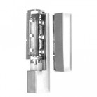 Beverage Air - Hinge - 401-657B