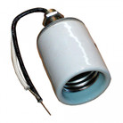 Hatco - Lamp Socket - 02.30.091.00