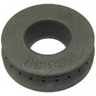 "Imperial - Burner Head4-3/4"" Dia. Ci - 2119"