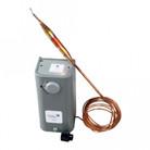 Johnson Controls -Remote Bulb Control - A19ABC-24C