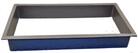 Large-Kelvinator-dipping-case-collar,-21-11-16-W-x-21-11-16-L-x-5-D