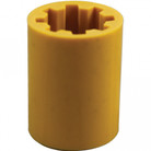 "Lincoln - Coupling Center1-1/2"" Long - 369664"