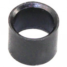 Manitowoc - Door Pin Sleeve - 6837