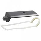 Manitowoc - Door Pin W/gasket Qm30 - 7629233