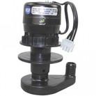 Manitowoc - Water Pump - 230v - 2007389