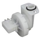 421972 - Meiko - Level Switch Kit - 9207519