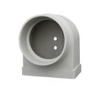 282013 - Meiko - Wash Duct/wash Block - 9500051