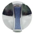 221617 - Imperial - Knob Imperial - 2721