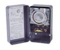 Paragon 8045-00 Commercial Defrost Timer