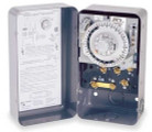 Paragon-8141-00-Defrost-Timer-120V-TS-10062