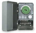 Paragon-9145-00-Universal-Defrost-Timer-TS-10033