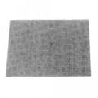 Prince Castle - Sheet, Teflon - (6\pkg) - 197-260