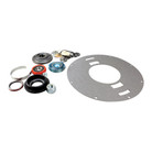 264339 - Salvajor - Bearing And Seal Kit - KSH123