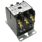 441095 - Southbend - Contactor3p 60/75a 208/240v - 1181032