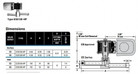 Sporlan-E5S130-HP-Solenoid-Valve-TS-10014