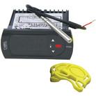 461813 - Star Mfg - Controller - M2-Z11877