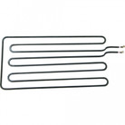 Star Mfg - Heating Element - 240v/4000w - 2N-Z5948