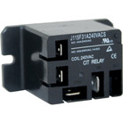 441781 - Star Mfg - Relay - 2E-307334