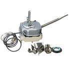 461816 - Star Mfg - Temperature Control Kit - WS-66688