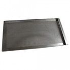 Stero - Strainer Pan - A101530