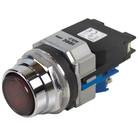 422049 - Stero - Switch - Tank Heat - A101934