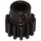 Apw - Gear - 85033