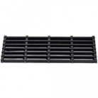 "Apw - Top Grate5-7/8"" X 18-1/4"" - 3103800"